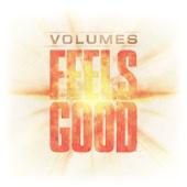 Feels Good - Volumes Cover Art