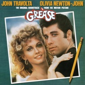 "You're the One That I Want (From ""Grease"" Soundtrack)"
