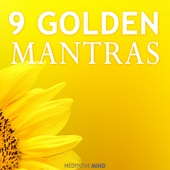 9 Golden Mantras
