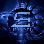Stay with Me (Extended Mix)