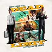 Dead Limit - EP