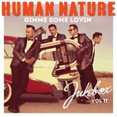 Gimme Some Lovin': Jukebox,  Vol. II