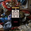 Indestructible (The Black Madonna Remix) - Single, Robyn