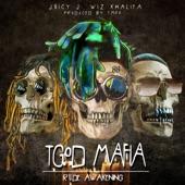TGOD Mafia: Rude Awakening