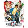 Fool N Final Original Motion Picture Soundtrack