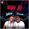 Baby Oh (feat. Davido) - Single, Ketchup