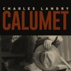 Calumet (Radio Edit) - Single