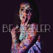 yes girl - Bea Miller Cover Art