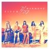 7/27 - Fifth Harmony, Fifth Harmony