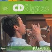 CDSignes 93 Pâques
