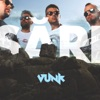 Sări - Single, Vunk