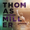Gateway Worship Voices (Live) [feat. Thomas Miller]