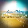 Sommerfeeling - Single