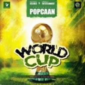 World Cup - Popcaan