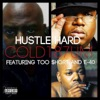 Hustle Hard (feat. E-40 & Too $hort) - Single