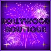 Bollywood Boutique - Teri Dunia Me Jeene Se (In the Style of House No. 44) [Backing Track] artwork