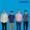 Weezer - Weezer, Weezer