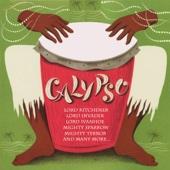Very Best of Calypso