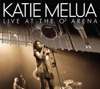 Live At the O2 Arena (Deluxe Edition), Katie Melua