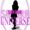 Universe - Single ジャケット写真