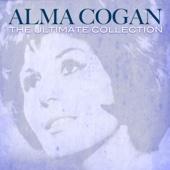 Alma Cogan - Keep Me in Your Heart bild