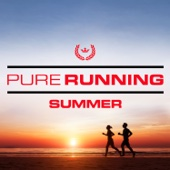 Pure Running Summer - Various Artists