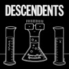 Descendents - Hypercaffium Spazzinate (Deluxe Edition)  artwork