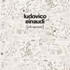 Ludovico Einaudi & Amsterdam Sinfonietta