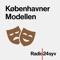 Københavnermodellen - highlights 27-08-2016
