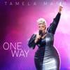 One Way - Single