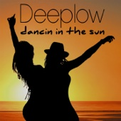[Download] Dancin In the Sun (Extended Version) MP3