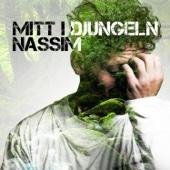 Mitt i djungeln (Där sover lejonen) [Jungle Remix]