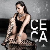Ceca - Trepni artwork