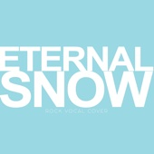 Eternal Snow (From
