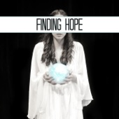 Ava Maria Safai - Finding Hope  artwork