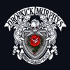 Signed and Sealed in Blood, Dropkick Murphys
