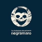 Negramaro - La rivoluzione sta arrivando artwork