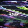 Wassup (feat. Beez) - Single - FUTURISTIC, FUTURISTIC