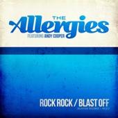 Rock Rock (feat. Andy Cooper)