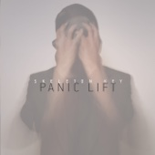 Panic Lift - This Poison Remains  artwork