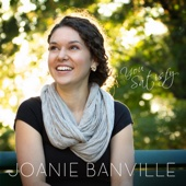 You Satisfy - EP - Joanie Banville