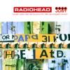 Just - Single, Radiohead