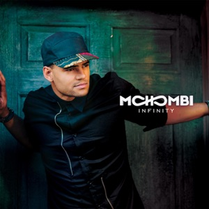 Mohombi - Infinity