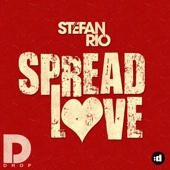 Spread Love (Club Mix)