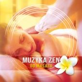 Muzyka Zen do Masażu – Muzyka Relaksacyjna, Dźwięki Natury, Śpiew Ptaków, Muzyka do Spa, Odprężenie & Relaks, Muzyka w Tle