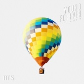 화양연화 The Most Beautiful Moment In Life: Young Forever