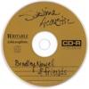 Sublime Acoustic: Bradley Nowell & Friends - Sublime, Sublime