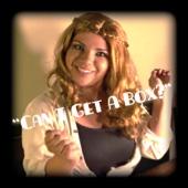 Can I Get a Box? - Joy Brooker