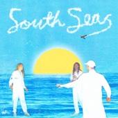 Ménage à Trois - South Seas (Extented Version) artwork