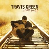 Damage Done - Travis Green